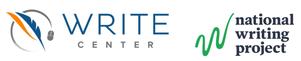 WRITE Center NWP logo