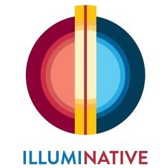 IllumiNative logo