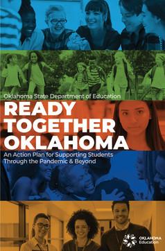 Ready Together Oklahoma
