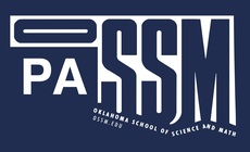 passim