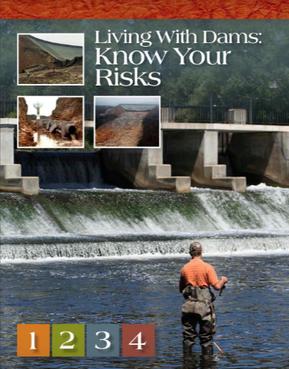 Risk of Dams