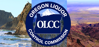 OLCC_Landscape_Banner_Responsive