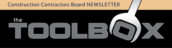 Toolbox Banner