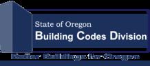 bcd logo