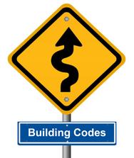 codescurvesignfinal