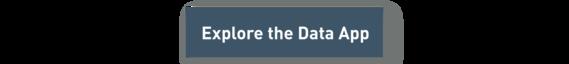 Data App button