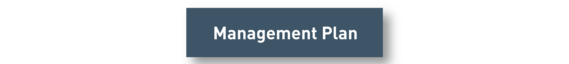 Link to the Management Plan