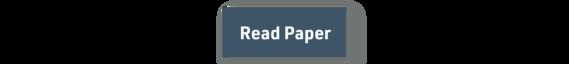 Read Paper button