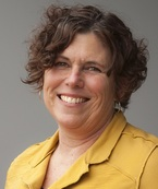 Lori Coyner