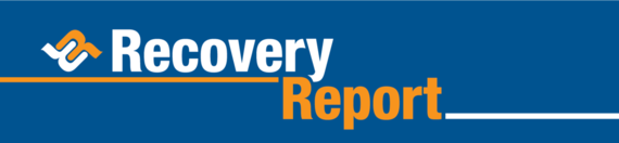 nameplate recovery report