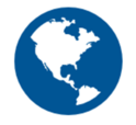 icon-fa-globe