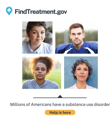 FindTreatment graphic
