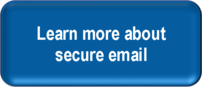 button-secure-email