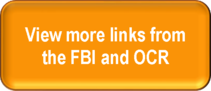 Button - View more from FBI and OCR