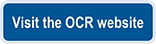 Visit the OCR website