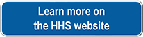 Learn more on the HHS website