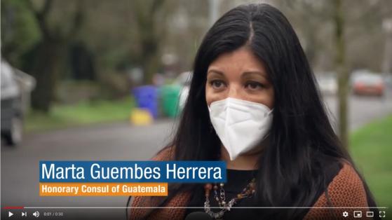 Marta Guembes Herrera