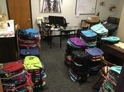school_backpacks