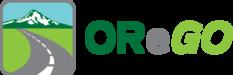 OReGO - horizontal