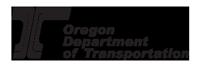 ODOT Logo Transparent