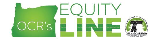 OCR Equity Line Mastehead Fnl