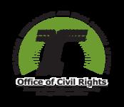 ODOT OCR Logo