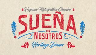 HMCC-Heritage-Dinner-9-2018