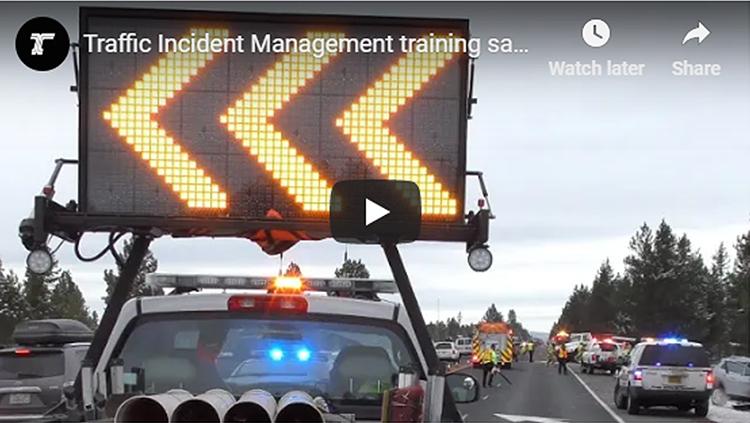 TIM Training Video