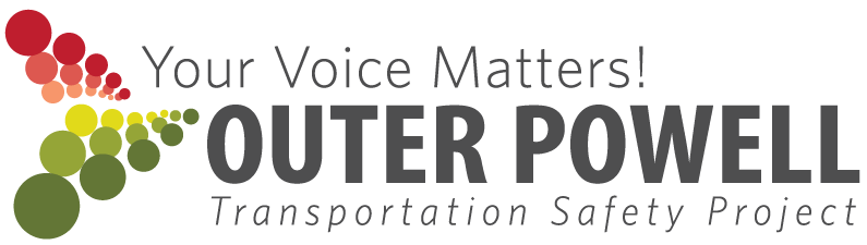 Outer Powell Logo
