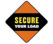 Secure your load