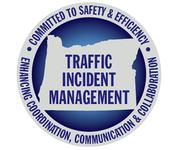 Traffic Incident Management logo