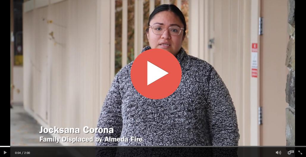 Corona-Family-Video