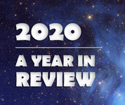 2020 in review