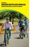 Oregon Bicycling Manual