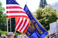 2016 Statewide Veterans Day Events