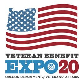 Expo logo 2020