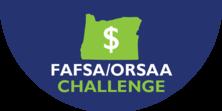 FAFSA ORSAA header