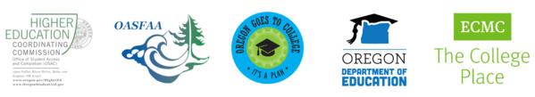 FAFSA/ORSAA Partner Logo