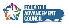 Educator Advancement Council logo