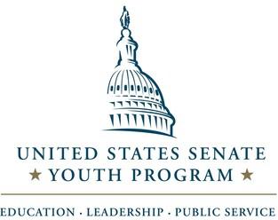 USSYP logo