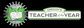Oregon Teacher of the Year