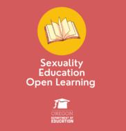 Sex Ed Open Learning