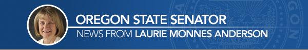 Laurie Monnes Anderson