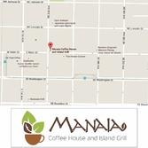 Manaia Coffee