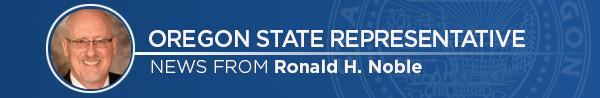 Ronald H. Noble