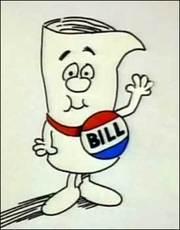 I Am A Bill