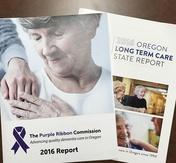 Dementia Care Studies