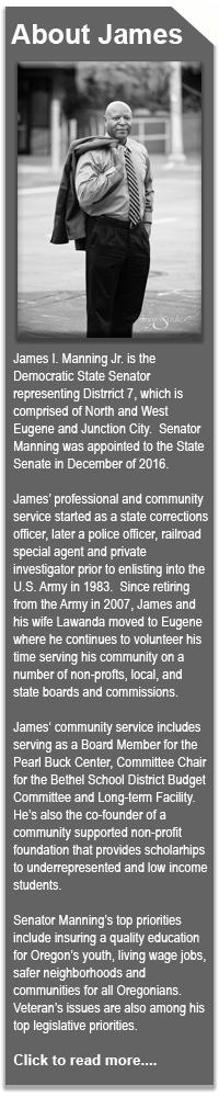 Abount Manning x1000