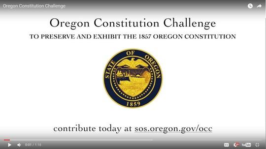 Constitutional Challenge