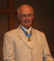 Bob Maxwell